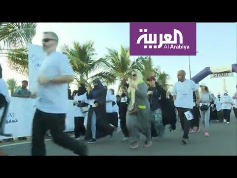 منظمة الصحة العالمية تشيد بنجاح السعودية في طب الحشود  - نشر قبل 15 ساعة