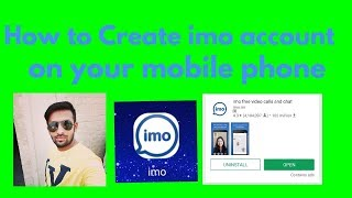 Download lagu how to download imo for android