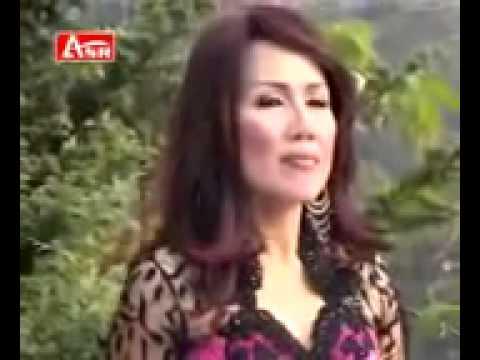 IMING IMING Rita Sugiarto Lagu Dangdut   YouTube