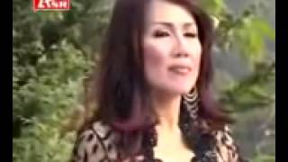 Video IMING IMING rita sugiarto lagu dangdut   YouTube download MP3, 3GP, MP4, WEBM, AVI, FLV Agustus 2017