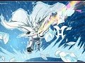 The Top 10 Fusion Monsters of all time - The Yugioh Hierarchy