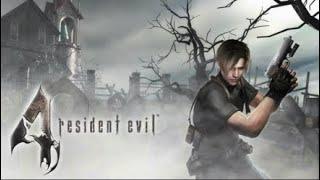 Resident Evil 4 - OST - The Mercenaries