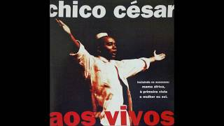 Chico César -