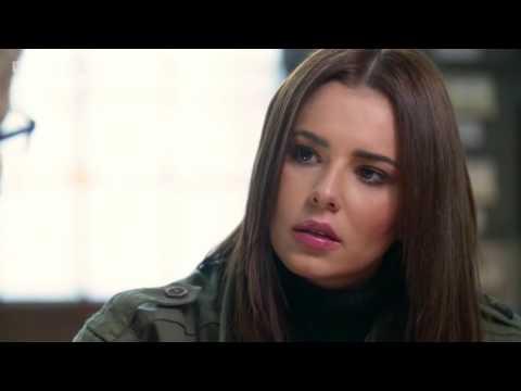 Cheryl : Who Do You Think You Are? Season 13 Episode 4