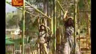 Independent Television Network - Rata  Rakina, Jeevitha Rakina
