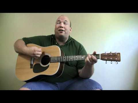O Come All Ye Faithful chords by John Francis Wade - Worship Chords