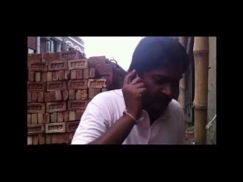 Chittagong Natok (Tokkok - Part 3) চট্টগ্রামের নাটক