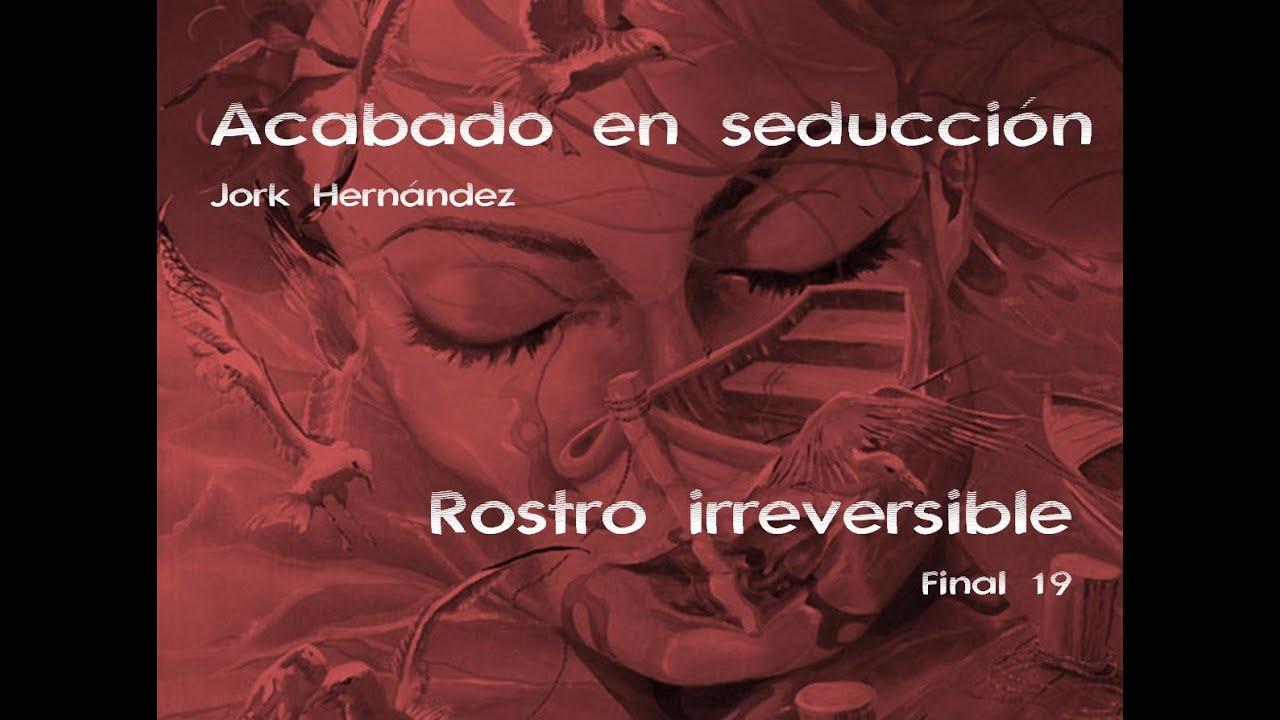 Poema Erotico De Dos Amantes Rostro Irreversible