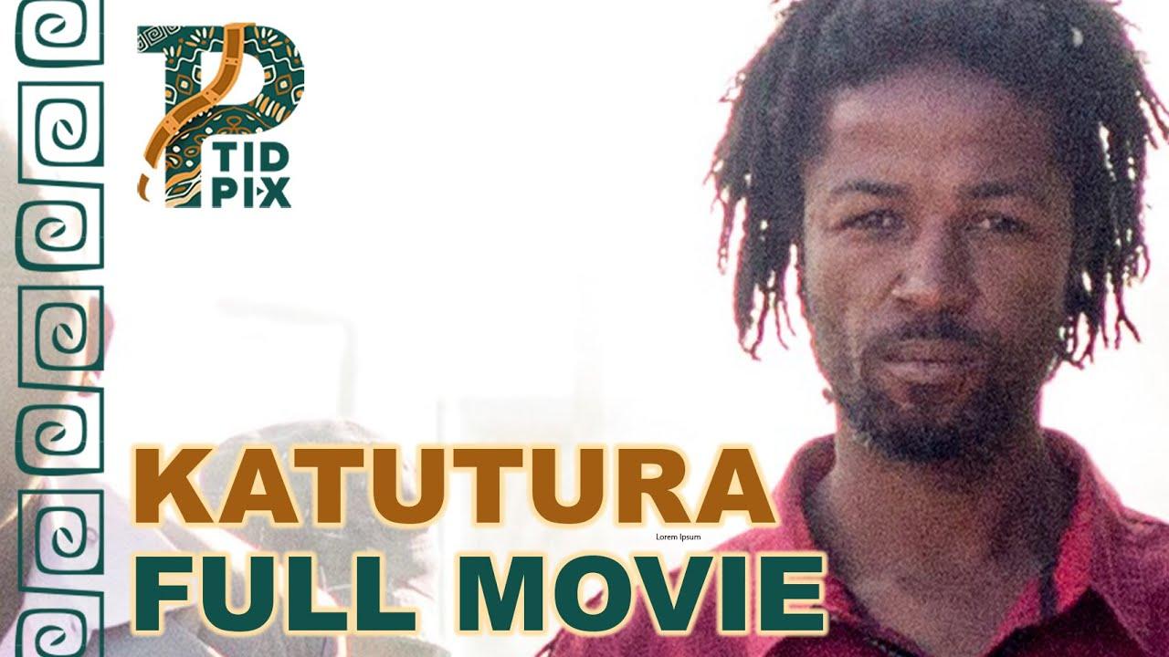Download KATUTURA | Full African Action Movie in English | TidPix