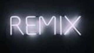 Bubbling Remix 2008