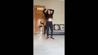 Tera Buzz Dance Choreography| Aastha Gill feat Badshah|