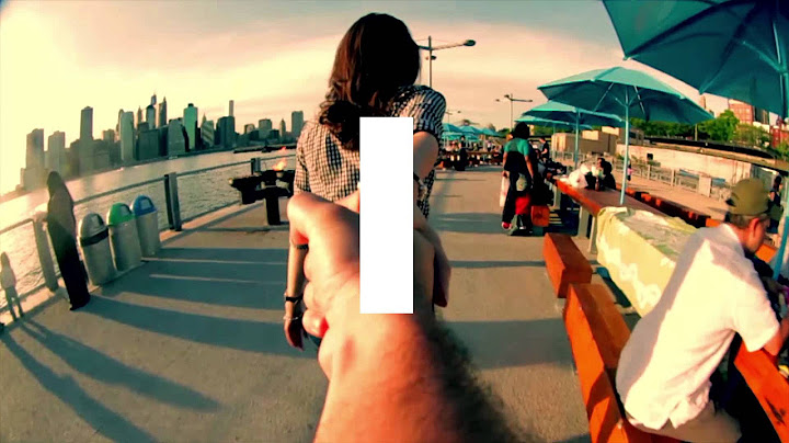 cash cash  take me home feat bebe rexha official lyric video