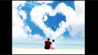 "Jellybean and Jovonn present Hosanna Littlebird-""You took my Love""jovonn next moov club mix"