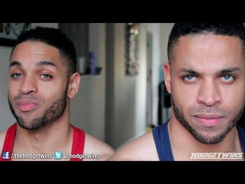 Intermittent Fasting Discussed On the Today Show @hodgetwins