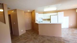 3 Bedroom 2.5 home in Maile Kai neighborhood