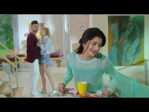 athaharala-(අතහැරලා)---ashan-fernando-new-song-2019-|-new-sinhala-songs-2019