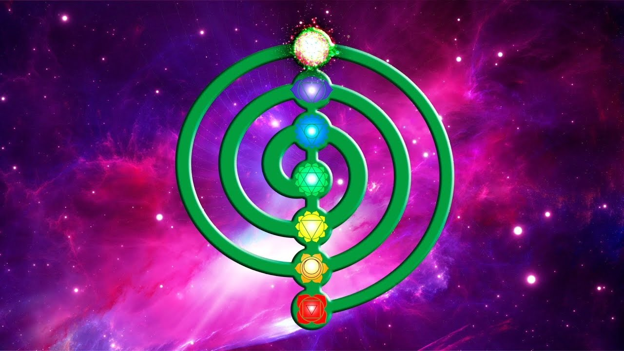 Solfeggio Frequencies 963 Hz 2 Hours Music to Experience