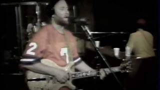 Stephen Stills - Southern Cross (unreleased, rare) - 1980