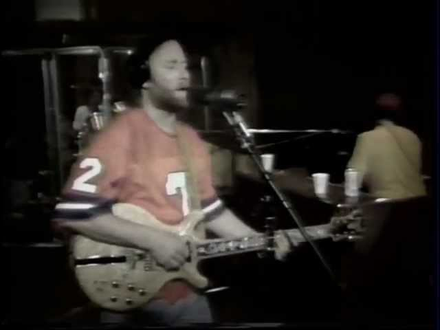 stephen-stills-southern-cross-unreleased-rare-1980-rustedtelevisione