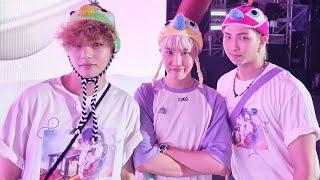 BTS Muster SOWOOZOO Full Concert Recap (2021)