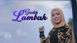 Julia Anugerah Putri - Gadih Lambah Mp3