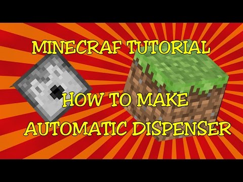 minecraft how to make nether wart grow faster