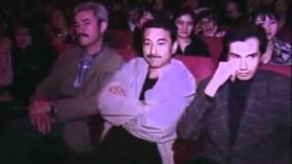 Танец Живота Видео смотреть онлайн   Belly dance Uzbek girl   29 Июля 2011   Документальные Фильмы и Видео   YANGI UZBEK KINOLAR ONLINE FILM VA VIDEO UZ(, 2011-10-07T20:02:40.000Z)