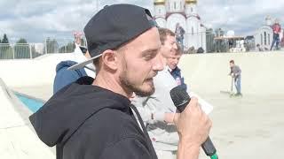 видео Пул в Ново-Переделкино