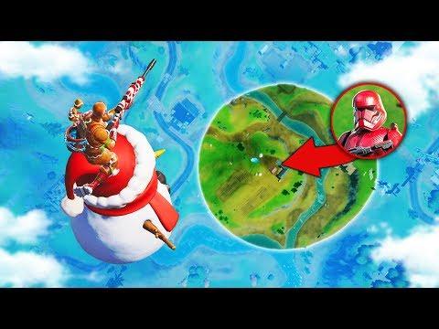 gamebreaking christmas memes Latest Gaming Videos on VIRAL CHOP VIDEOS