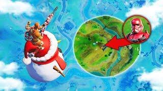 gamebreaking christmas memes