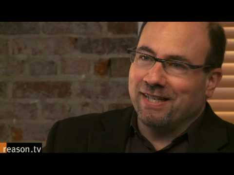 Craig Newmark on