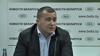 видео Туры в Беларусь