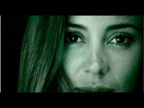 Fondo Flamenco - El Salón (Videoclip Oficial)