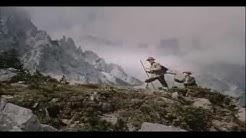 ☛☛ Film Der Jaeger von Fall 1957 ☚☚