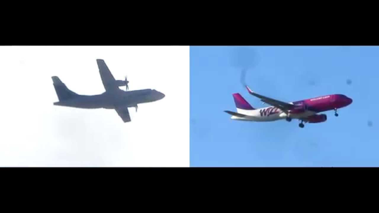 how does a jet airplane work Located in the tail of most aircraft is a small jet engine called an apu (auxiliary   your browser does not currently recognize any of the video formats available.