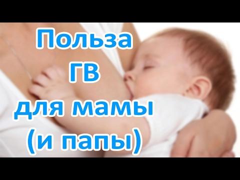 Детский сколиоз - лечение сколиоза у детей, лфк, причины