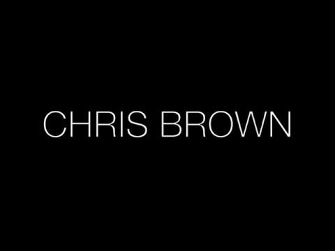 Chris Brown - Show Off lyrics