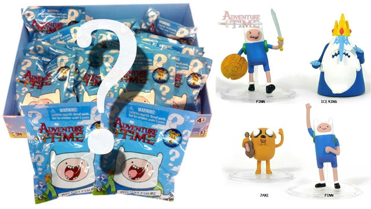 Couples toy box - 2 6