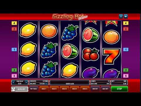 Ігрові автомати грати безкоштовно book of ra deluxe