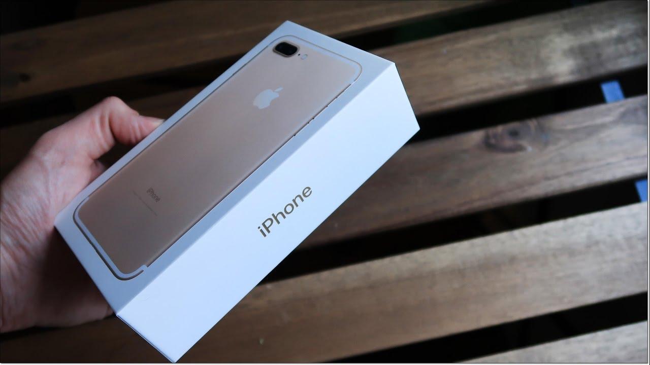 iphone 7 фото купить