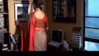 PHERARI MON FROM ANTAHEEN (FULL SONG)