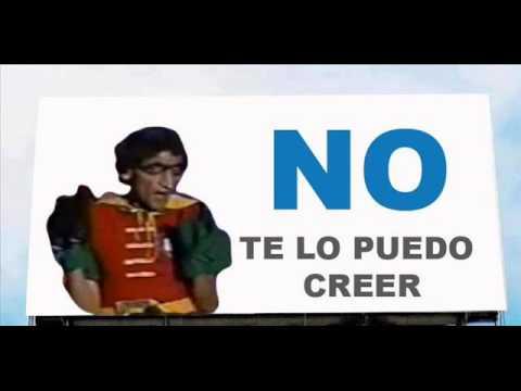 No te checan los celulares mexicana de enormes tetas