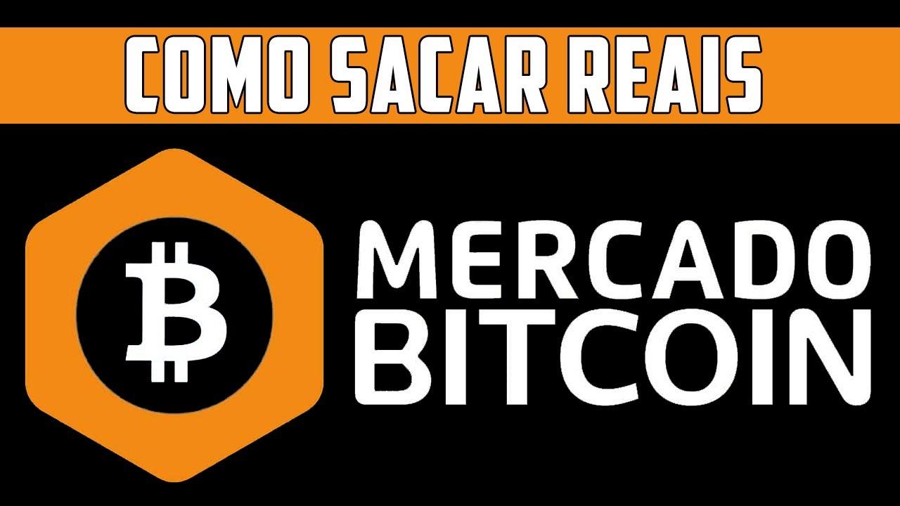 como fazer trader mercado bitcoin btc eur kraken