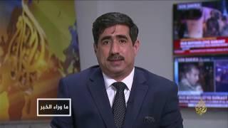 ما وراء الخبر-أبعاد وتداعيات اغتيال السفير الروسي في أنقرة