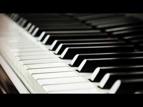Piano Music Playlist - Billboard Top 20 July 2016
