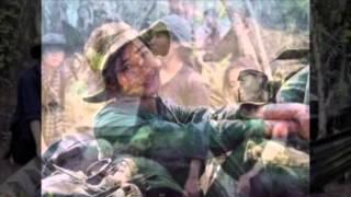 Những bông hoa trên tuyến lửa-NS:Nguyễn Cửu Dũng, thơ: Đỗ Trung Quân - Nguyễn Tấn Lộc