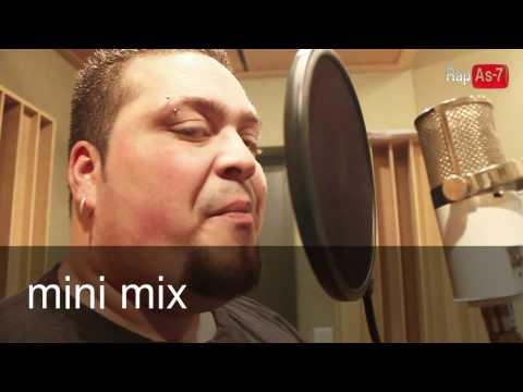 remix dj  fahim