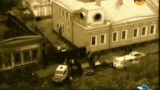 Воровская Россия криминальная 4 фильма