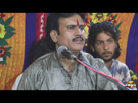 Original Marwadi Song | Sune Jate Sivru | Full HD VIDEO | Navratan Singh | NON STOP | PRG | RDC Live