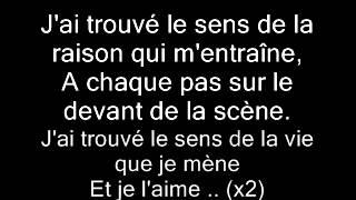 TAL - Le Sens de la vie.